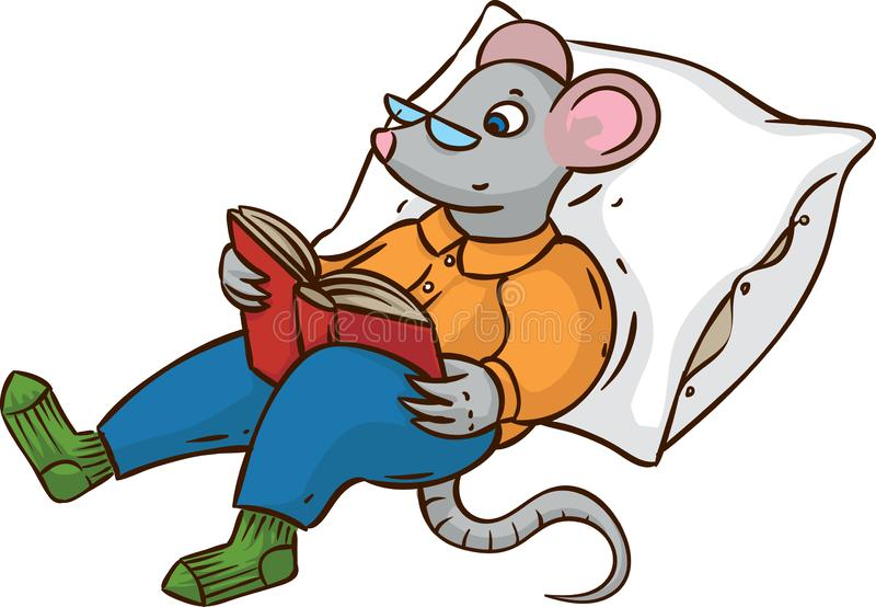 Rat Glasses Stock Illustrations 388 Rat Glasses Stock