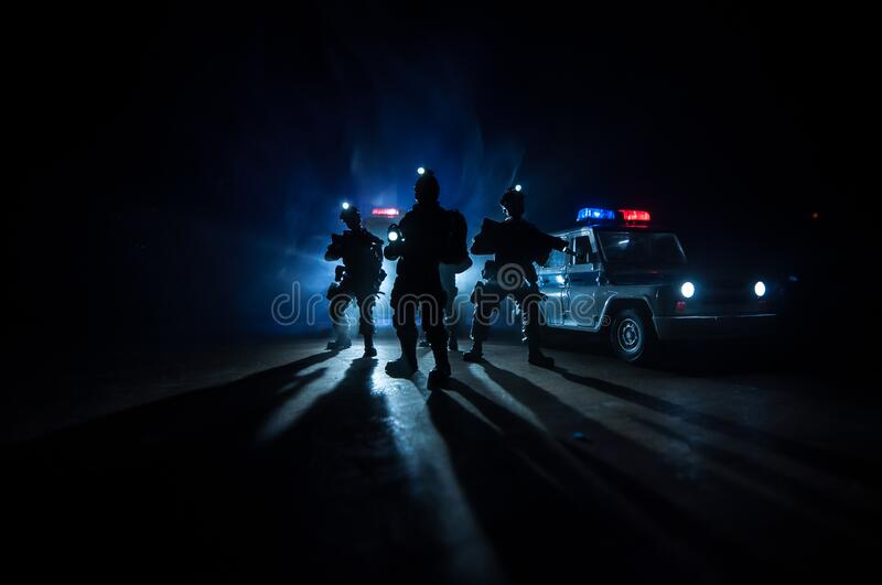 8,709 Police Dark Photos - Free & Royalty-Free Stock Photos from Dreamstime