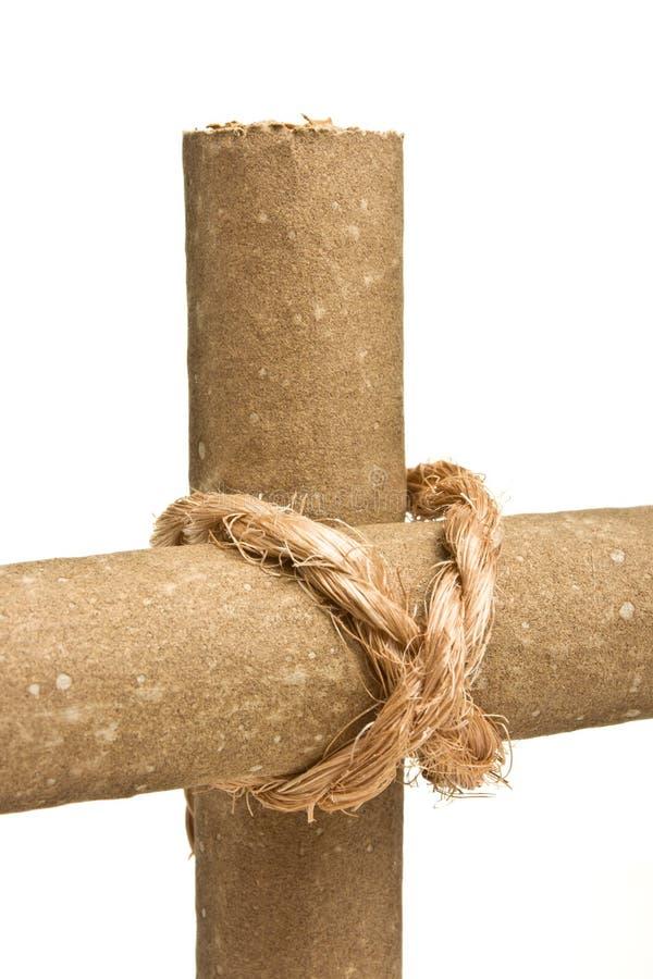 Download Anti Smoking stock photo. Image of brown, crucifixion - 16071282