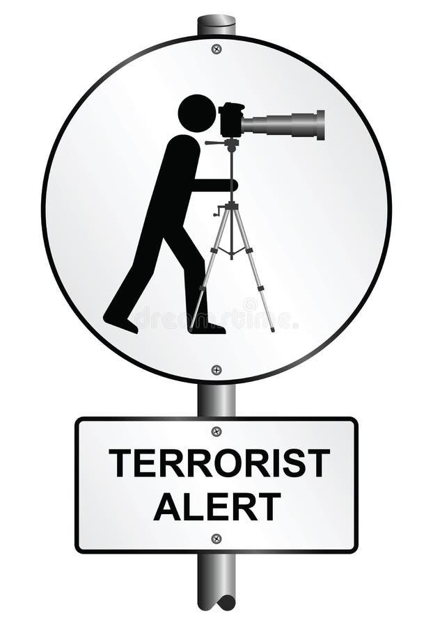 Download Anti-terrorism Stock Images - Image: 13885764