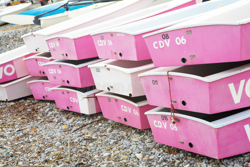 Antibes #118 fotos de stock
