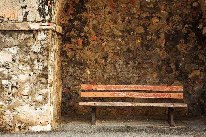 Antibes #186 royalty-vrije stock fotografie