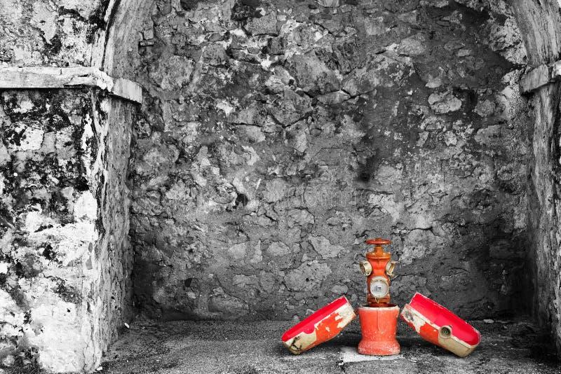 Antibes #199 stock afbeeldingen