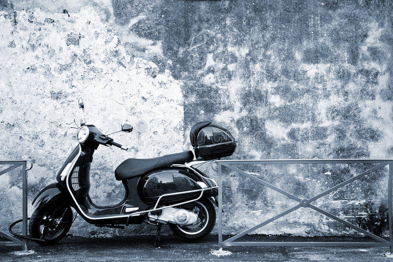 Antibes #60 lizenzfreie stockfotografie