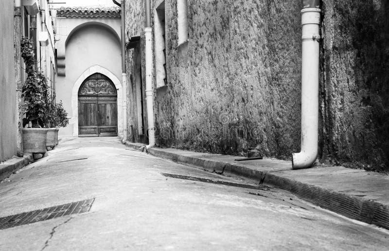 Antibes #73 photos stock