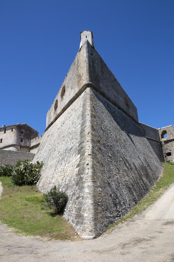 Download Antibes - French Riviera - South Of France Stock Image - Image: 27777985