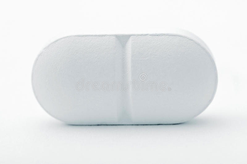Download Antibiotic stock image. Image of medicine, sickness, medication - 30891225