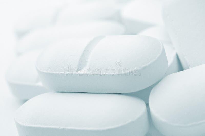 Antibiotica stock afbeeldingen