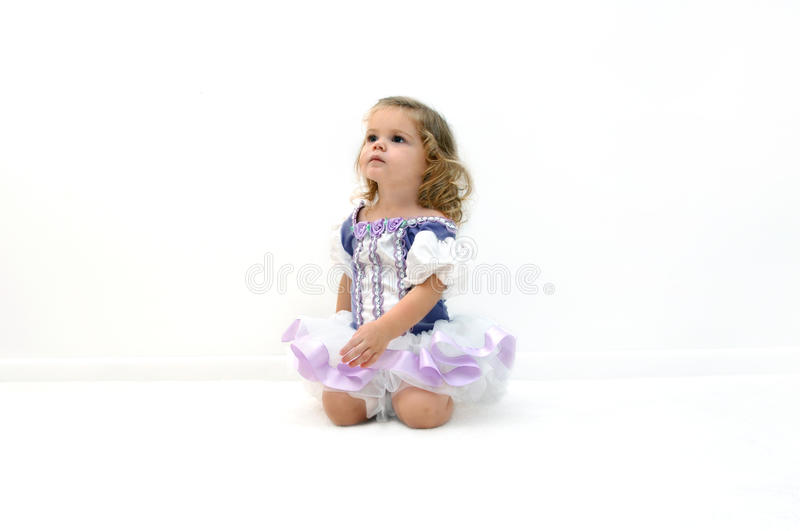 Download Anticipating A Future Of Dancing Stock Photo - Image: 10104136