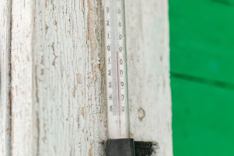Termometro Antiguo – Conheça a nossa gama de termómetros digitais e termómetro infravermelhos que indicam a temperatura de forma rápida e precisa.
