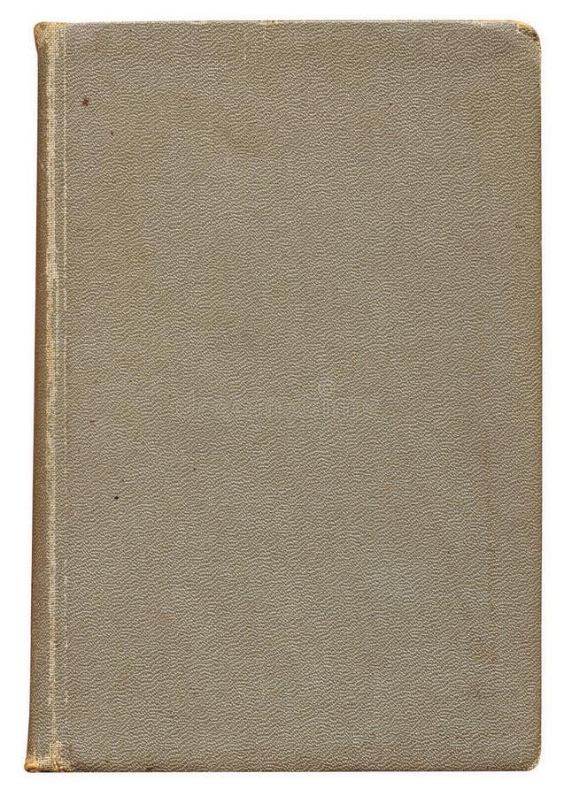 antik bok royaltyfria foton