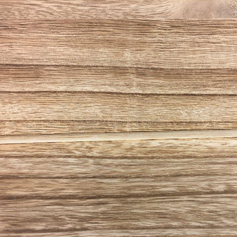 Antikt trä texturerad bakgrund med grovt korn royaltyfri bild