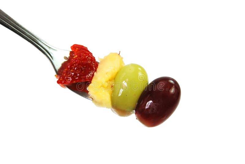 Antioxidantes imagen de archivo