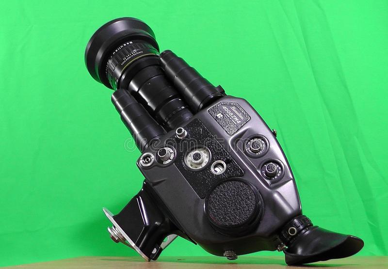 Antique, Aperture, Camera royalty free stock image