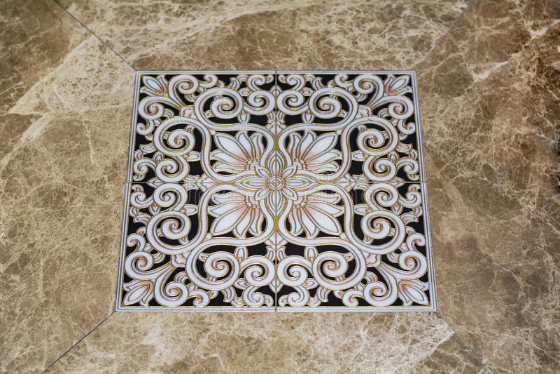 Cute 16X32 Ceiling Tiles Tiny 18 Inch Floor Tile Clean 18 X 18 Ceramic Tile 20 X 20 Floor Tile Patterns Old 24 X 24 Ceiling Tiles Bright3 X 12 Subway Tile Antique Arabic Floor Tiles Stock Photo