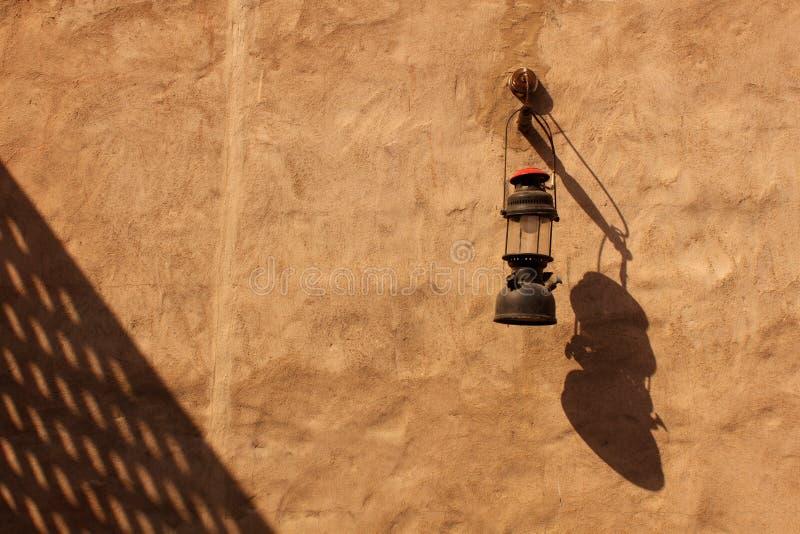 Download Antique Arabic Lamp Lantern Royalty Free Stock Photos - Image: 13011628