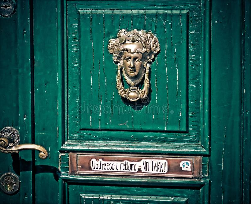 Antique, Architecture, Art royalty free stock image