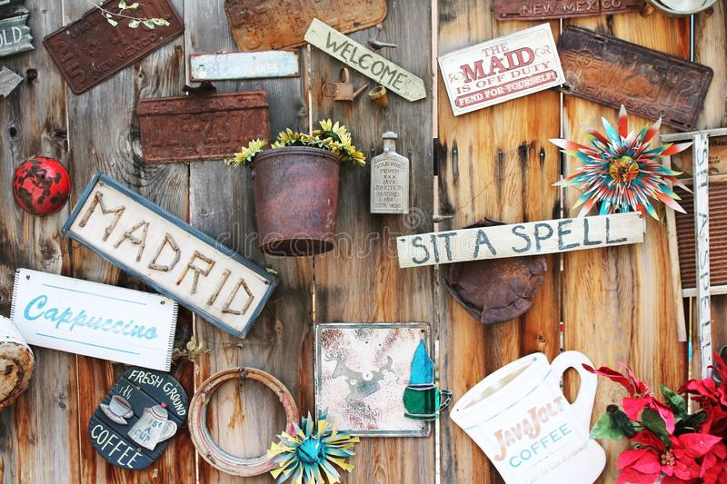 Antique, Art, Board royalty free stock photo