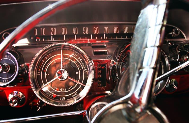 Download Antique automobile stock photo. Image of revs, limit, race - 1202692