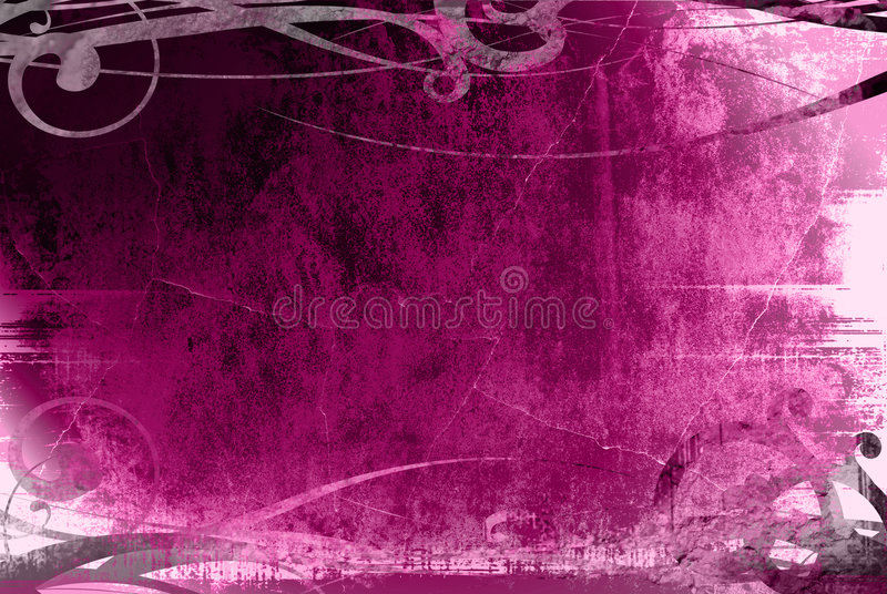 Download Antique background stock illustration. Image of texture - 3092392