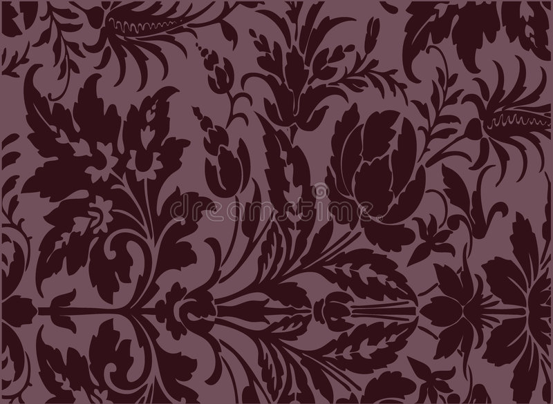 Download Antique Background Royalty Free Stock Photography - Image: 4339277