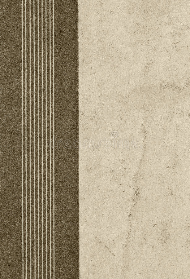 Download Antique book stock image. Image of element, macro, paper - 2320197