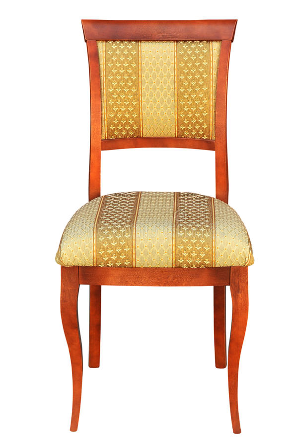 Download Antique Chair stock photo. Image of white, retro, kitchen - 25388464