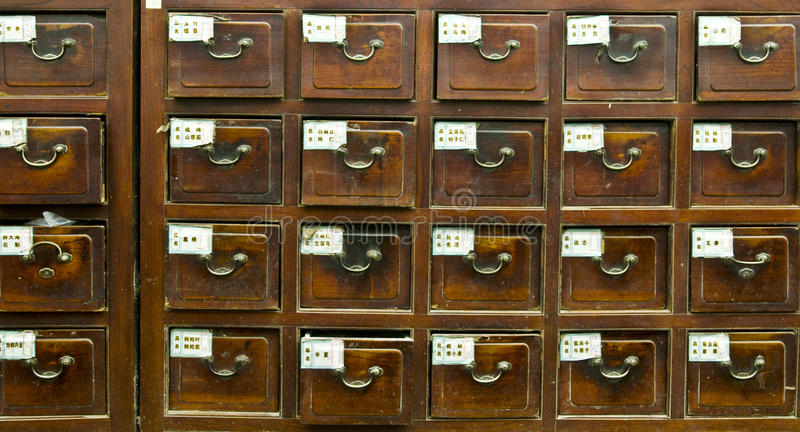 Download Antique Chinese Medicine Chest Stock Image - Image: 19089643 - Antique Chinese Medicine Chest Stock Image - Image: 19089643