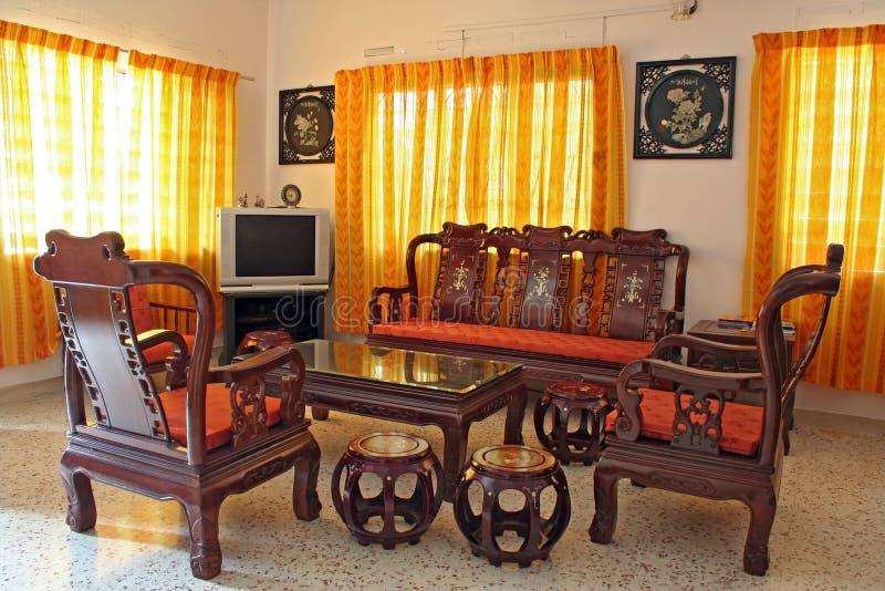 Download Antique Chinese Rosewood Furniture Stock Image - Image of  architecture, elegant: 419013 - Antique Chinese Rosewood Furniture Stock Image - Image Of