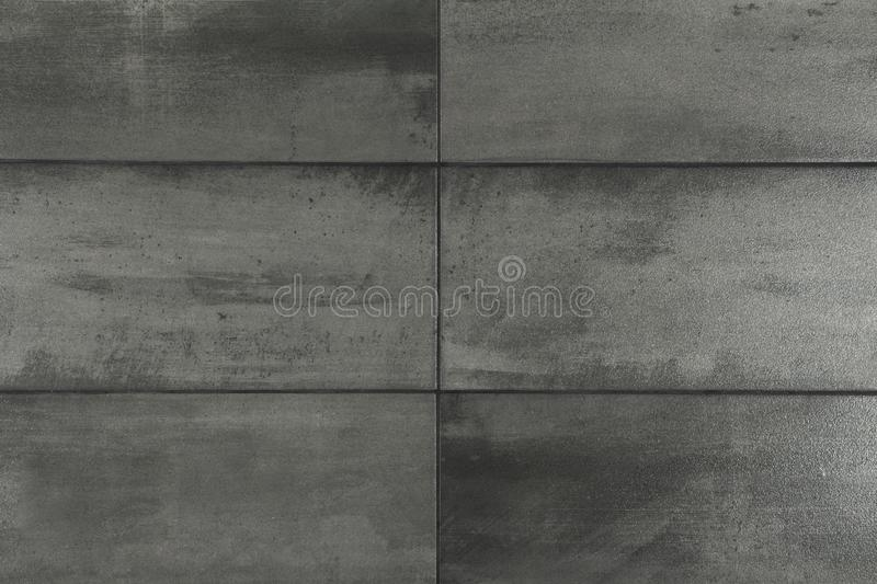 Antique Dark Marbal texture background with interior-exterior Italian marble stone for home decoration ceramic tile surface. Art b royalty free stock photo