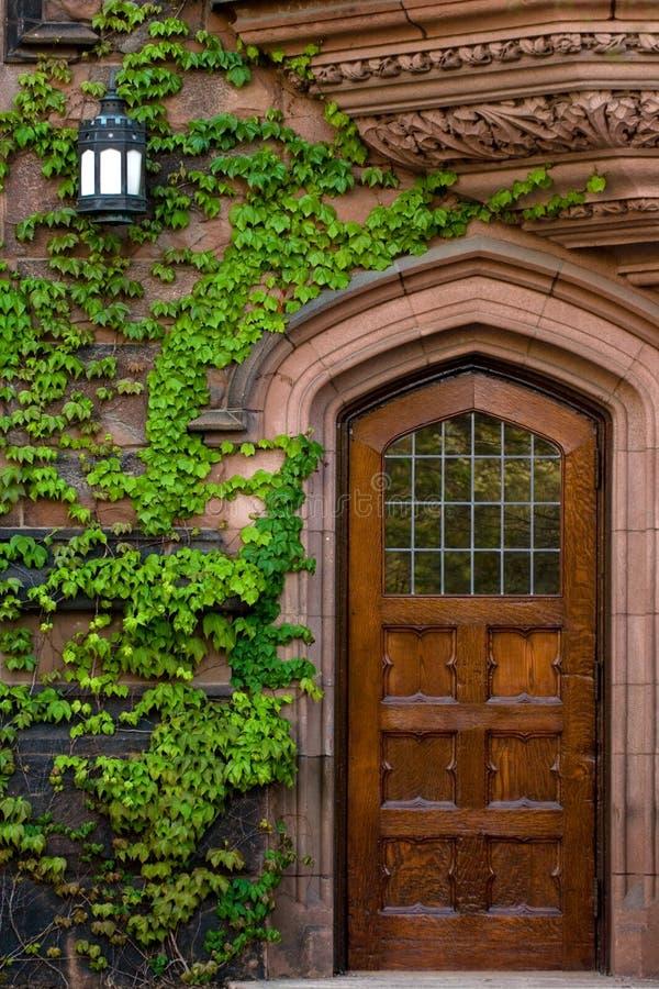 Free Antique Door Stock Photos - 2358693