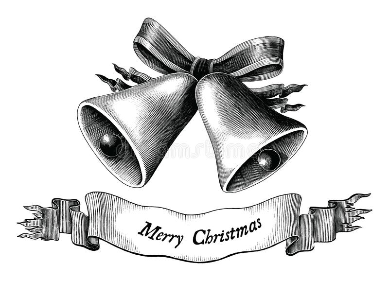 Christmas Clipart Black And White, Transparent PNG Clipart Images Free  Download - ClipartMax