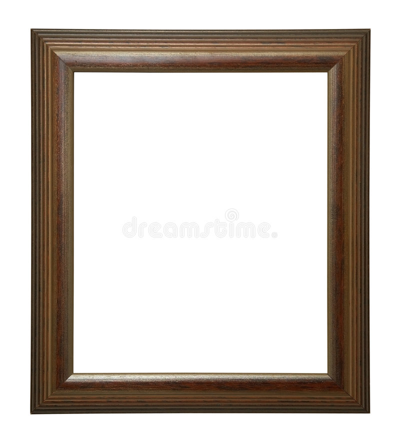 Download Antique frame stock photo. Image of exhibition, album - 2183740