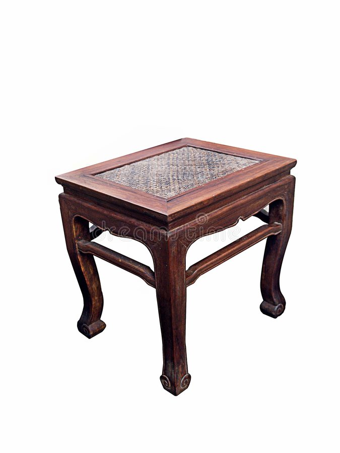 Download Antique furniture stock photo. Image of chinese, chair - 8462718