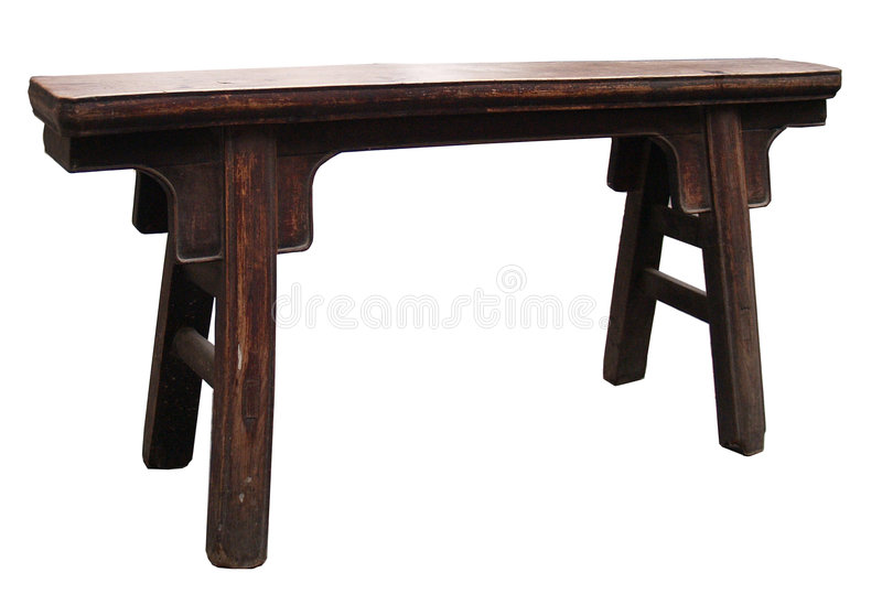Download Antique furniture stock image. Image of house, lifestyle - 8462777