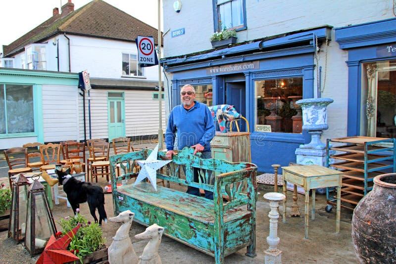 Download Antique furniture dealer editorial stock photo. Image of french -  46511718 - Antique Furniture Dealer Editorial Stock Photo. Image Of French