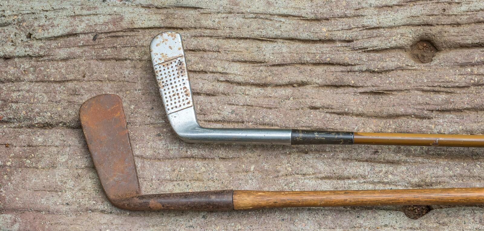 133 Vintage Golf Clubs Photos - Free & Royalty-Free Stock Photos from Dreamstime