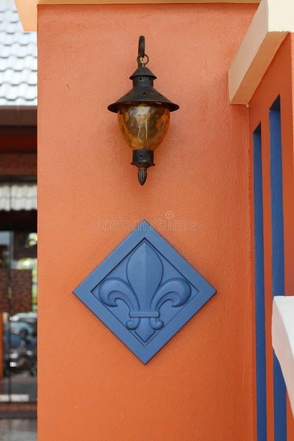 Download Antique Lamp Stock Photo - Image: 39274277