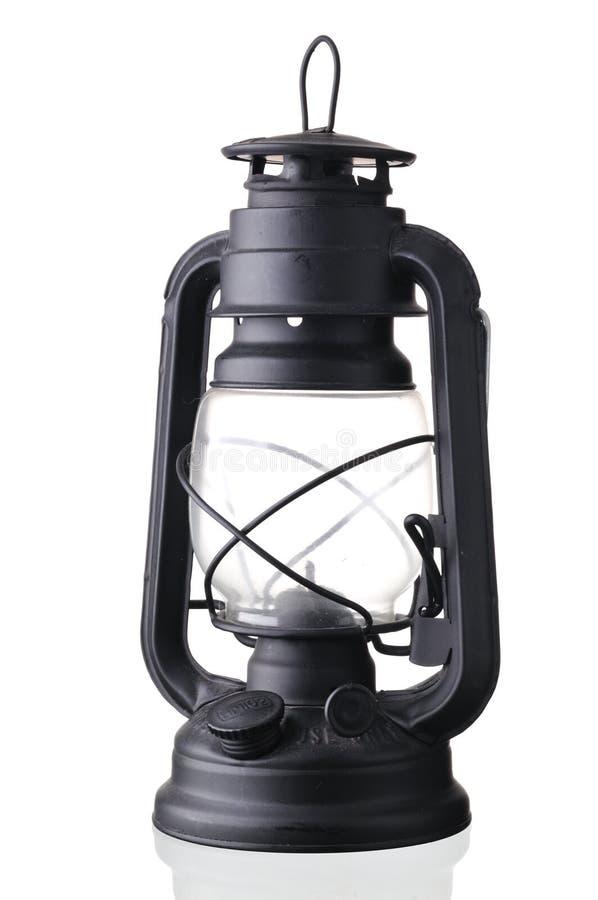 Free Antique Lantern Royalty Free Stock Image - 7126666