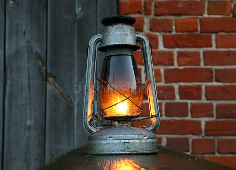 Antique Lantern Free Public Domain Cc0 Image
