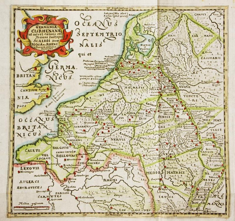 download antique map of belgium and netherlands editorial stock photo image of ancient antique