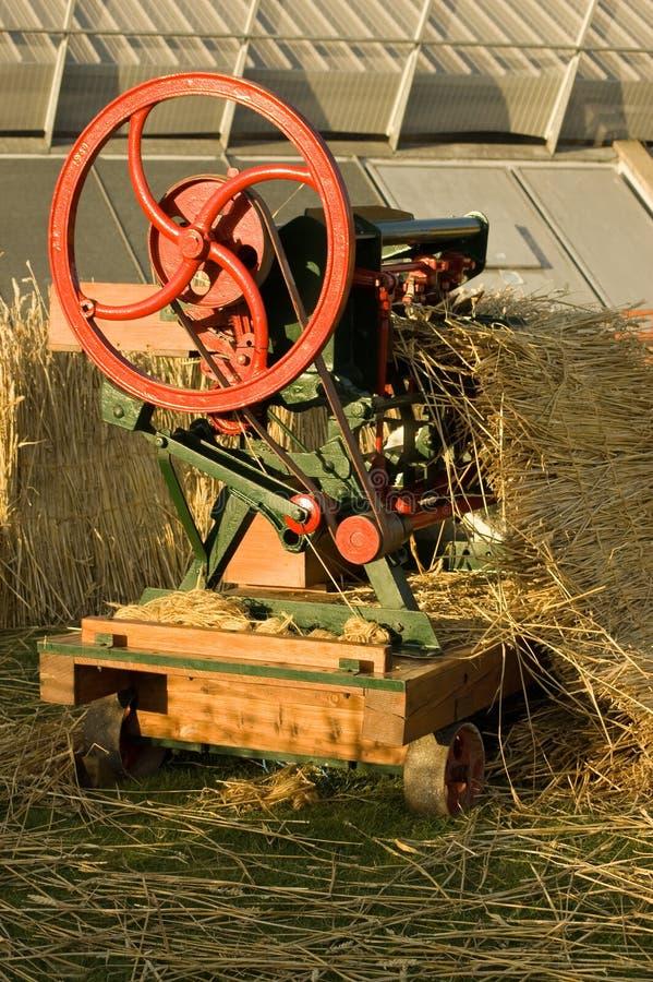 Download Antique Matting Machine Royalty Free Stock Images - Image: 22192339