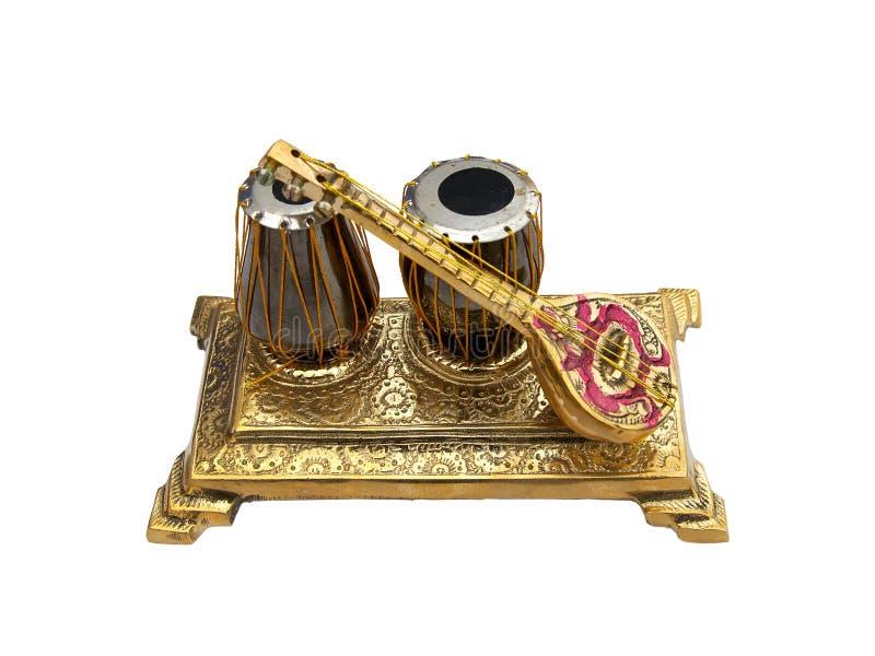 Antique Music royalty free stock photos