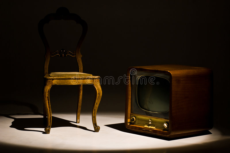 Antique Objects royalty free stock photo