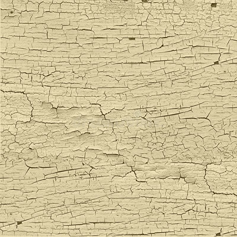 Antique paint royalty free stock photos