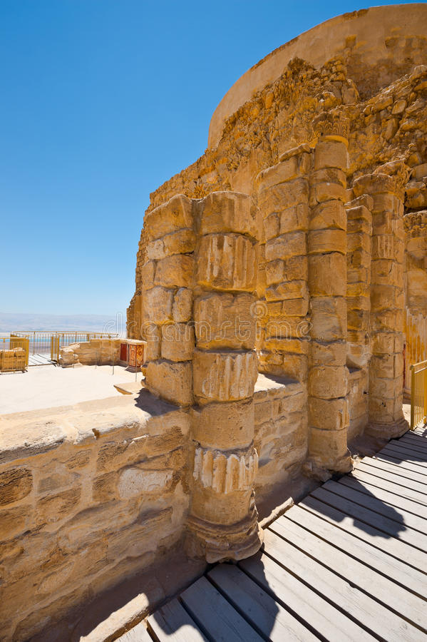 Download Antique Palace Stock Photography - Image: 25848702