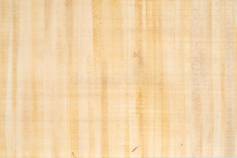 Papyrus Texture As Background Stock Photo Image Of Aged Ancient 137394008