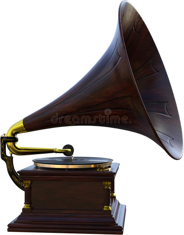 Victrola Photos - Free & Royalty-Free Stock Photos from Dreamstime