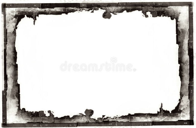 Download Antique Photo Frame Royalty Free Stock Images - Image: 6875559