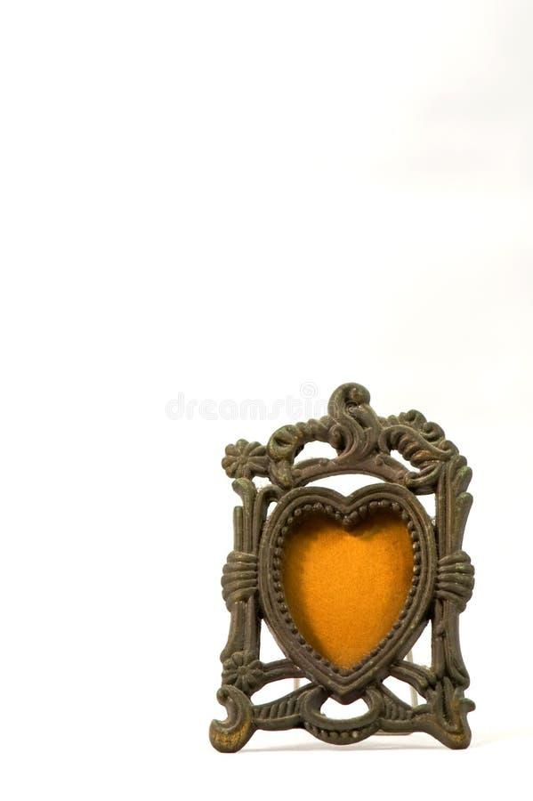 Download Antique Photo Frame Stock Image - Image: 7723781